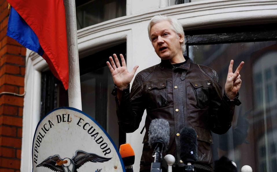 wikileaks-fo_1