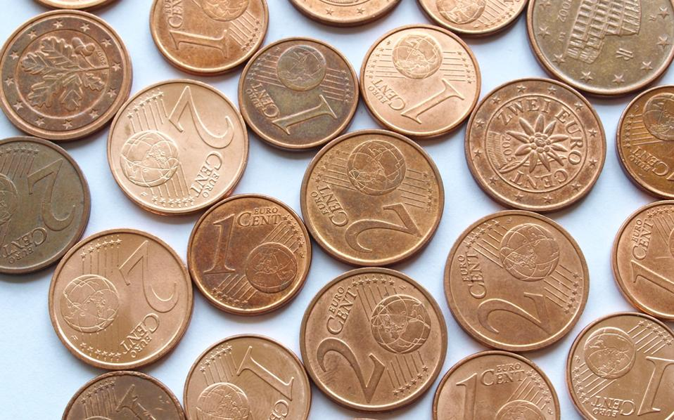 02s10coins