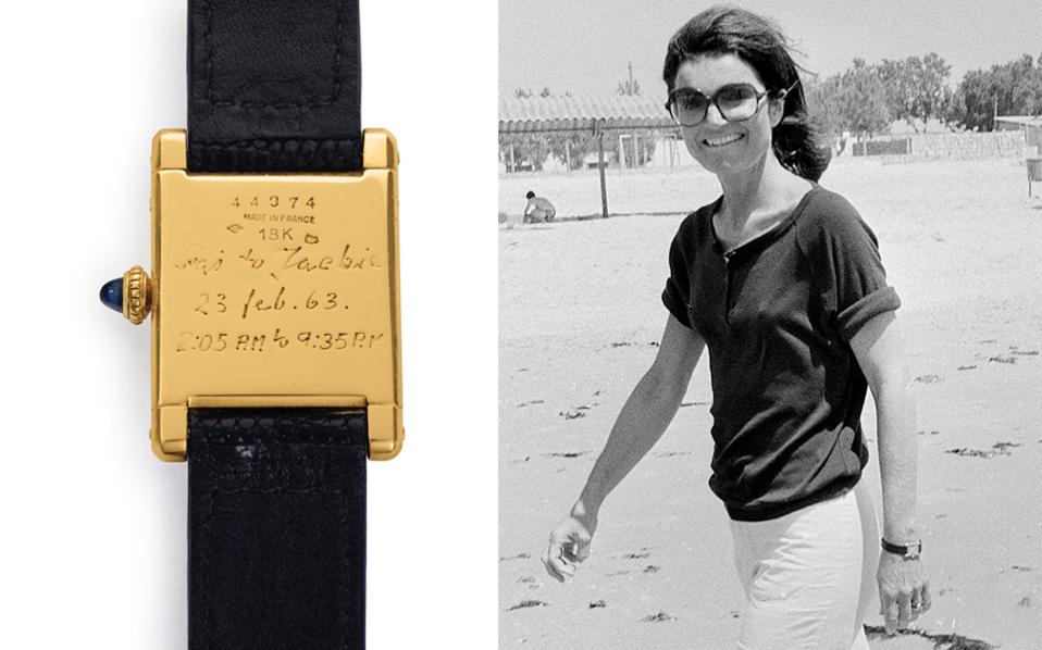 051117-jackie-kennedy-watch-embed-2