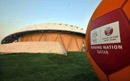 To Μουντιάλ του 2022, μετά την ανάθεση στο Κατάρ, το 2010 ξεσήκωσε θύελλα αντιδράσεων. Πλέον, η FIFA καλείται ξανά να διαχειριστεί μια «βόμβα», η οποία μπορεί να «σκάσει» στα χέρια της...