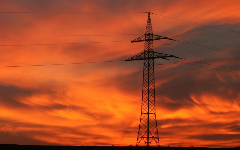 Κινδυνεύουν από κυβερνοεπιθέσεις τα δίκτυα διανομής ηλεκτρικού ρεύματος της Ευρώπης.