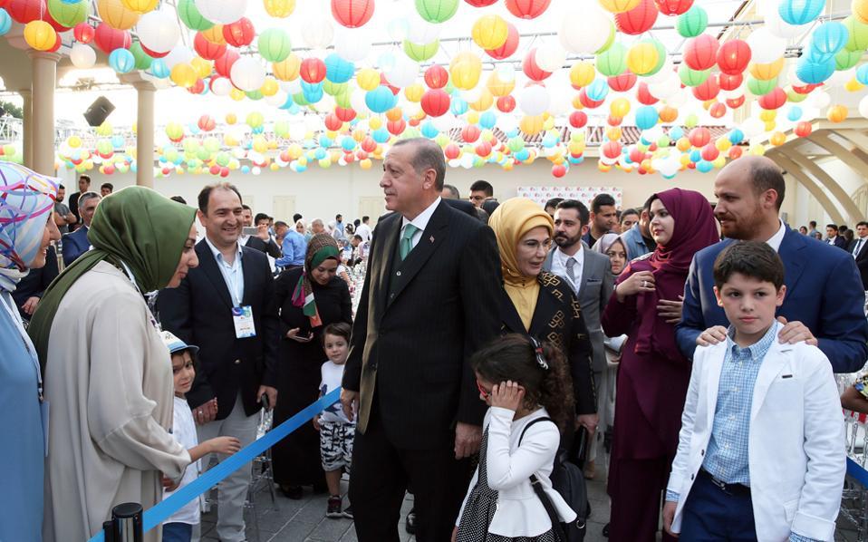 ad40f0c3f2d Κλιμάκωση e-λογοκρισίας στην Τουρκία | Κόσμος | Η ΚΑΘΗΜΕΡΙΝΗ