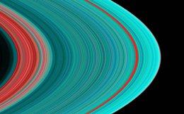 Η ύπαρξη ενός νέου εξωπλανήτη με δακτυλίους εντοπίσθηκε από πολλά τηλεσκόπια.