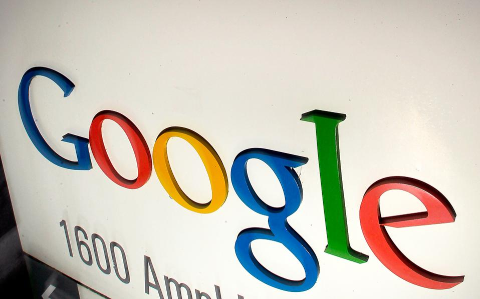 Το σημαντικότερο για την Google δεν θα είναι το ύψος του προστίμου, αλλά οι επιπτώσεις στο πώς θα λειτουργεί στο Διαδίκτυο.