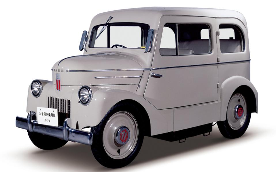 1947_tama_electric_car