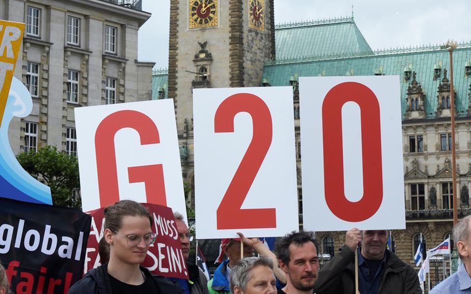 27s10protestors