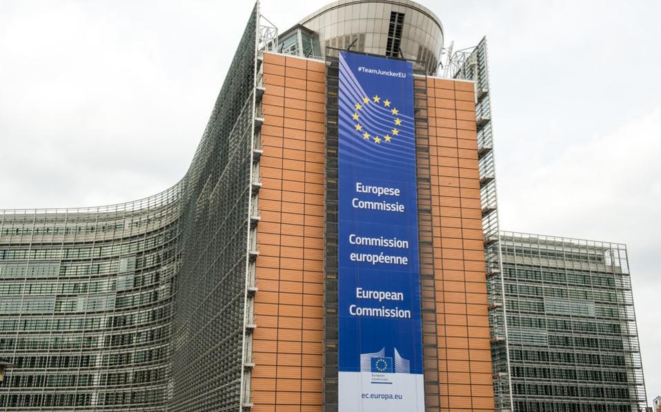 Η Ε.Ε. εξετάζει το ενδεχόμενο επιβολής νέων ενεργειακών και περιβαλλοντικών φόρων για να αυξήσει τα έσοδά της.