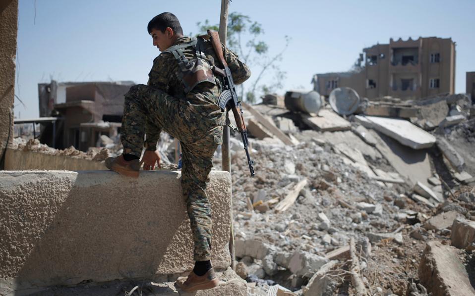 a-kurdish-fi
