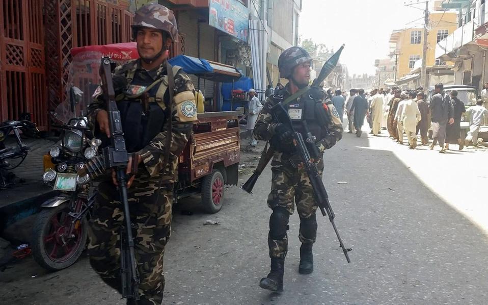 afghan-secur-thumb-large