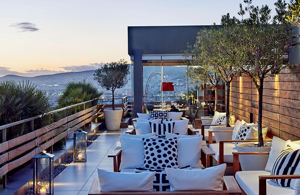 air-lounge-bar