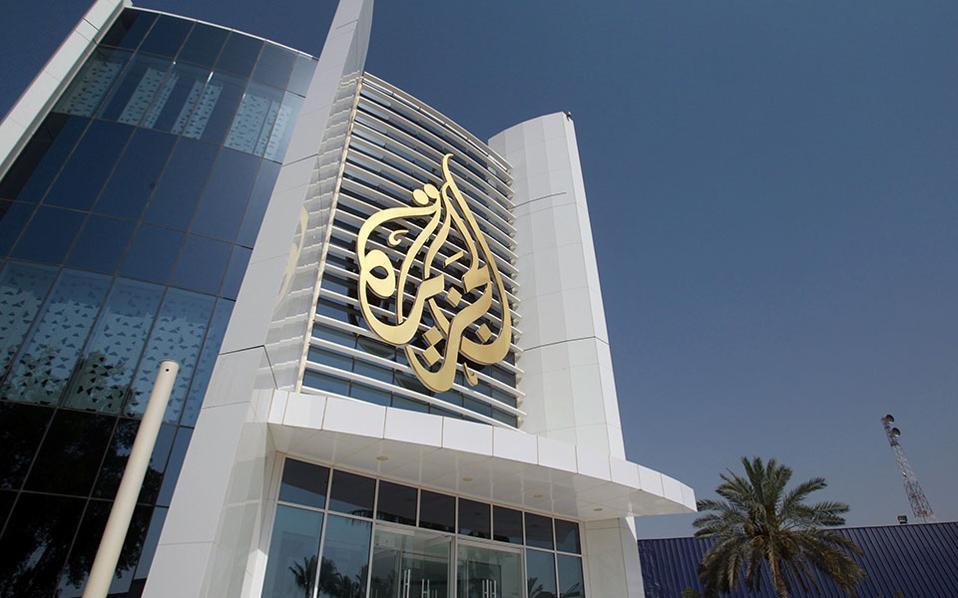 al-jazeera-m--2
