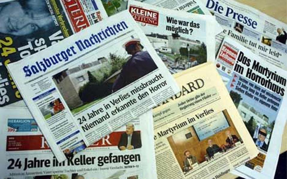 austrian-news