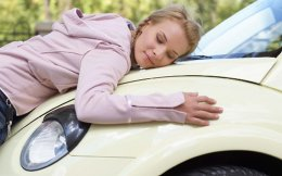 auto-i-love-my-car-imc