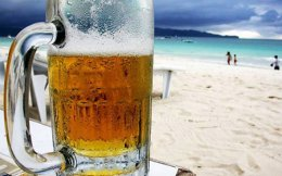 b_beer_tips