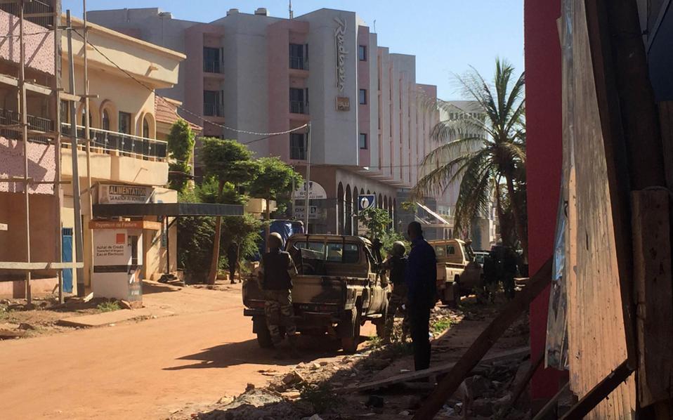 bamako1-thumb-large