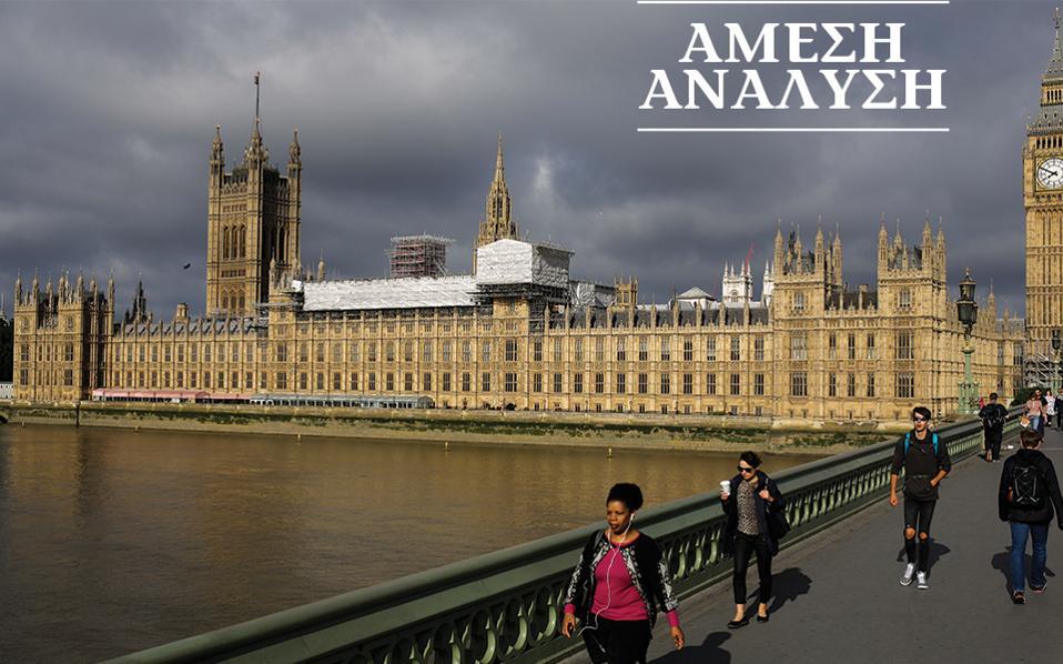 britain_analysis2