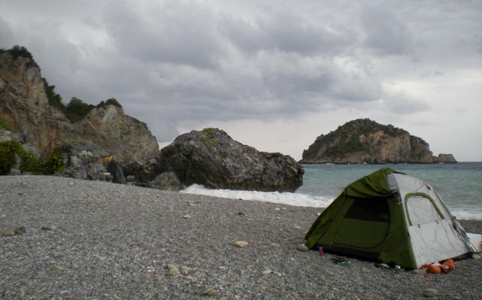 camping1-thumb-large