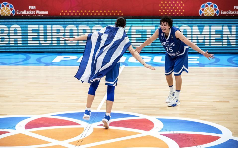 eurobasket-w1