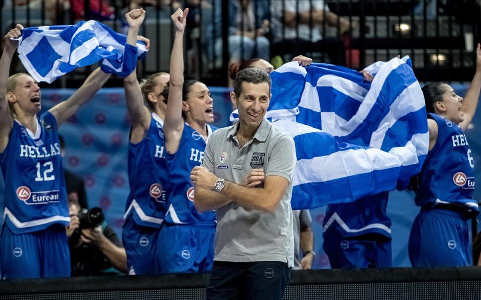 eurobasket1
