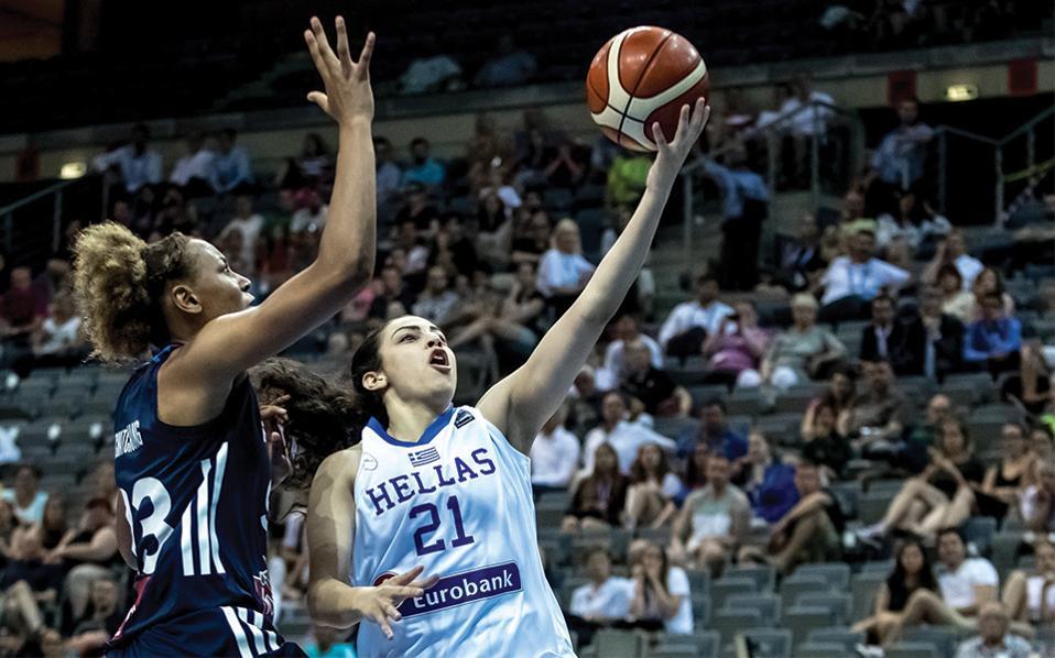 eurobasket_women