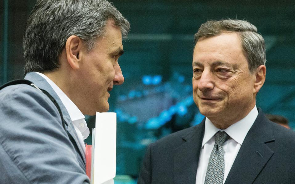 eurogroup-fi--2