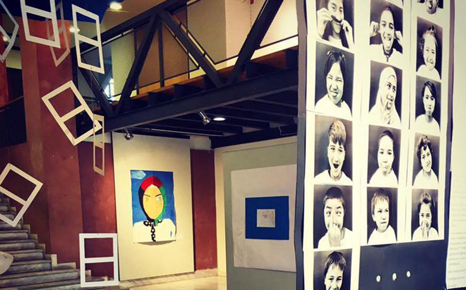 foto5_exhibition_ioannina