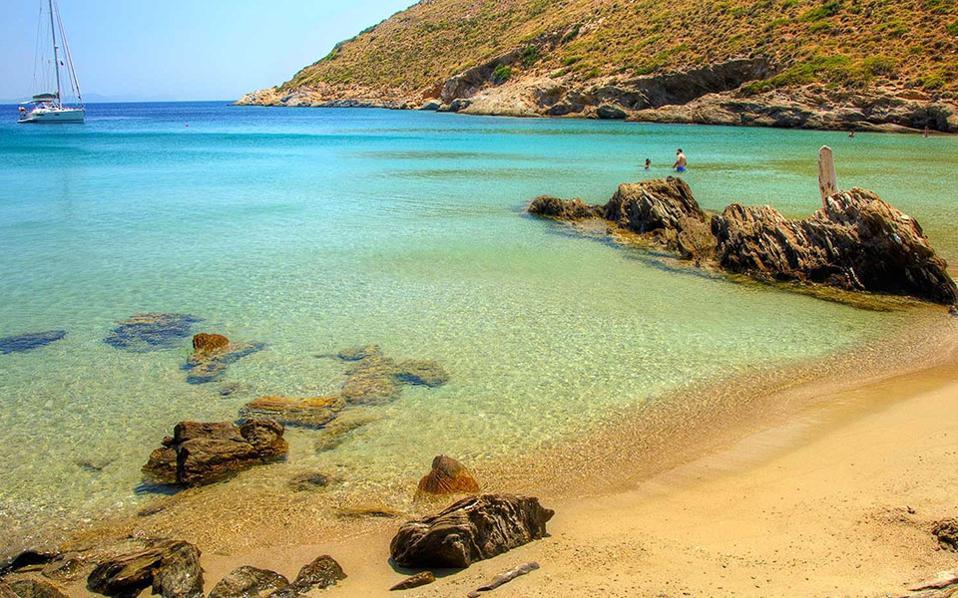 fournoi_ikarias_island