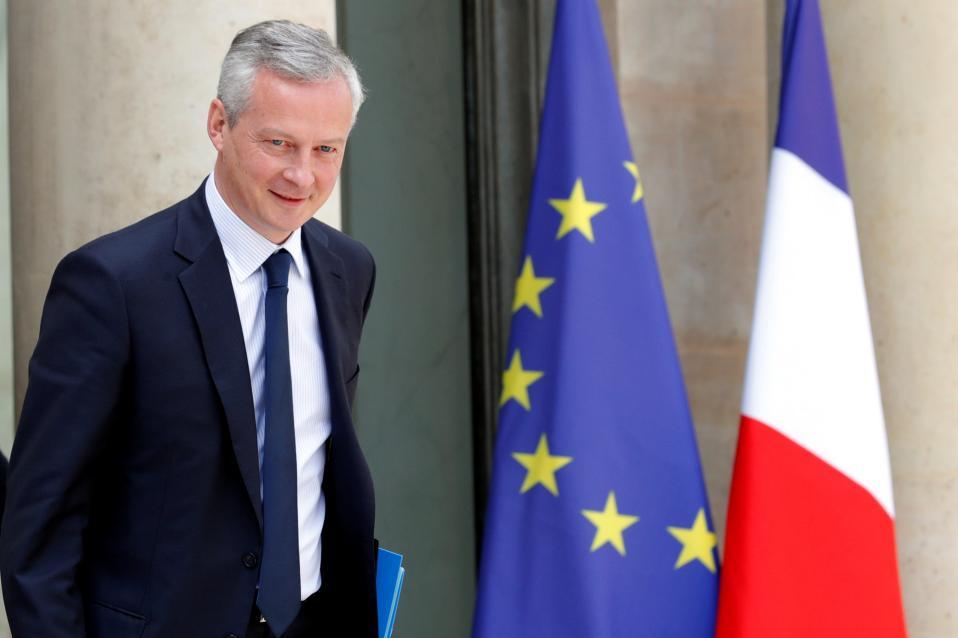 french-econo