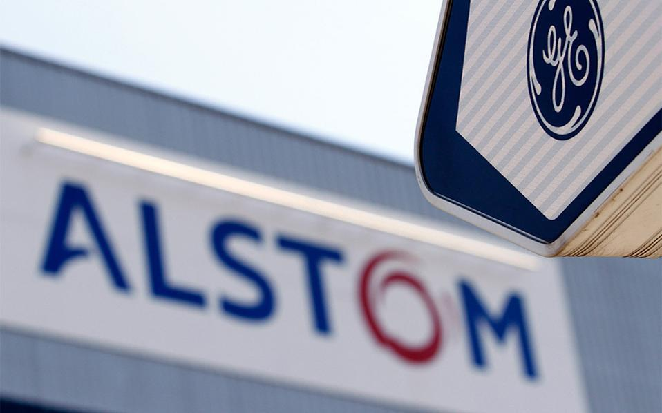 general-electric-alstom-thumb-large