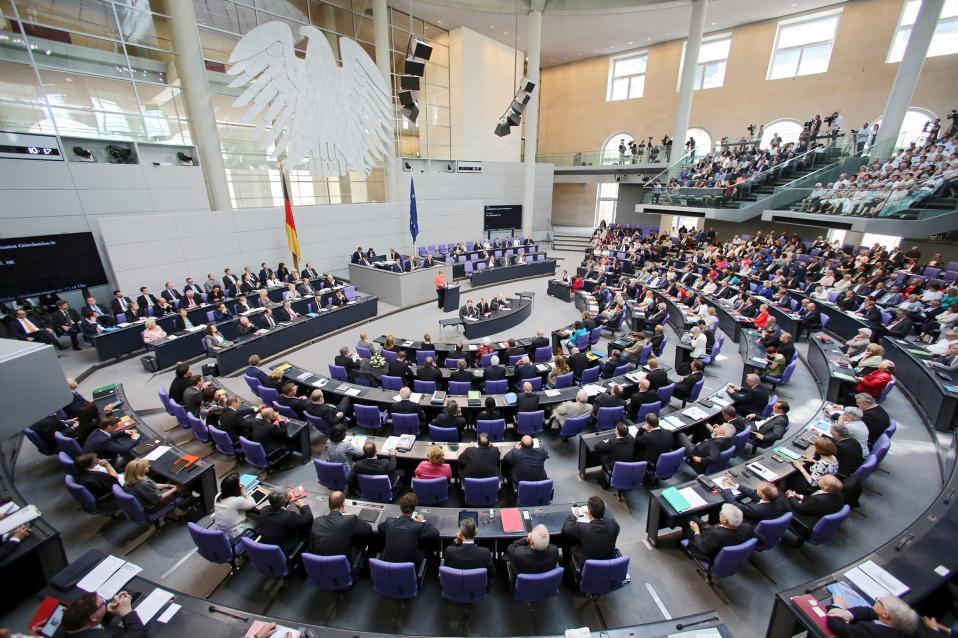 germanbundestag-thumb-large