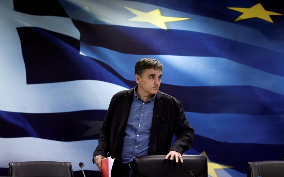 greek-financ