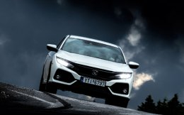 honda-civic-action47