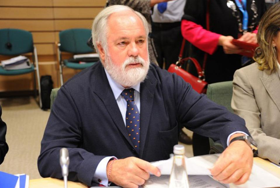 images-eu-energy-commissioner-miguel-arias-canete-jpg20150206145642
