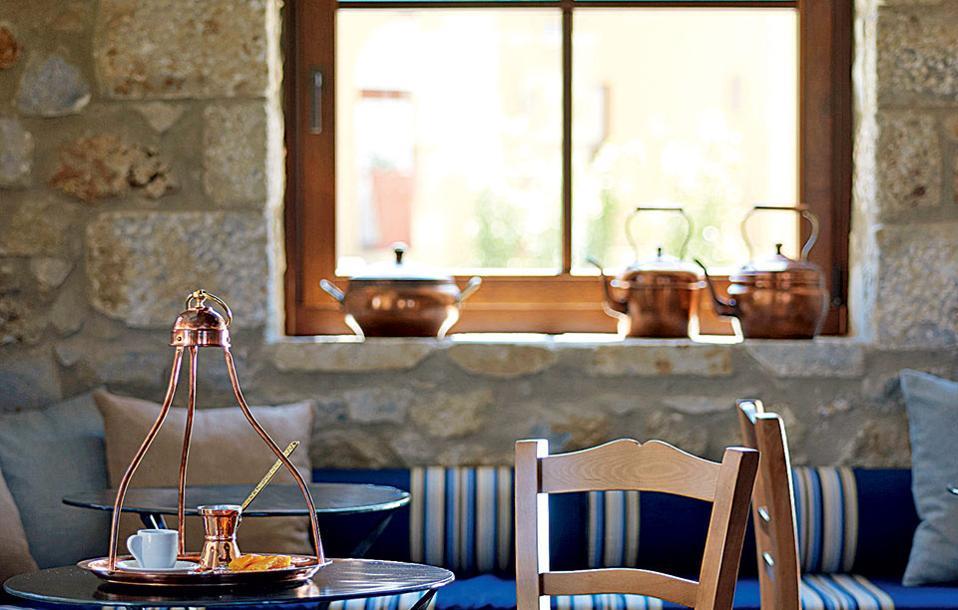 kafenio--deli