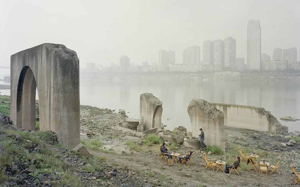 kechun-zhang-