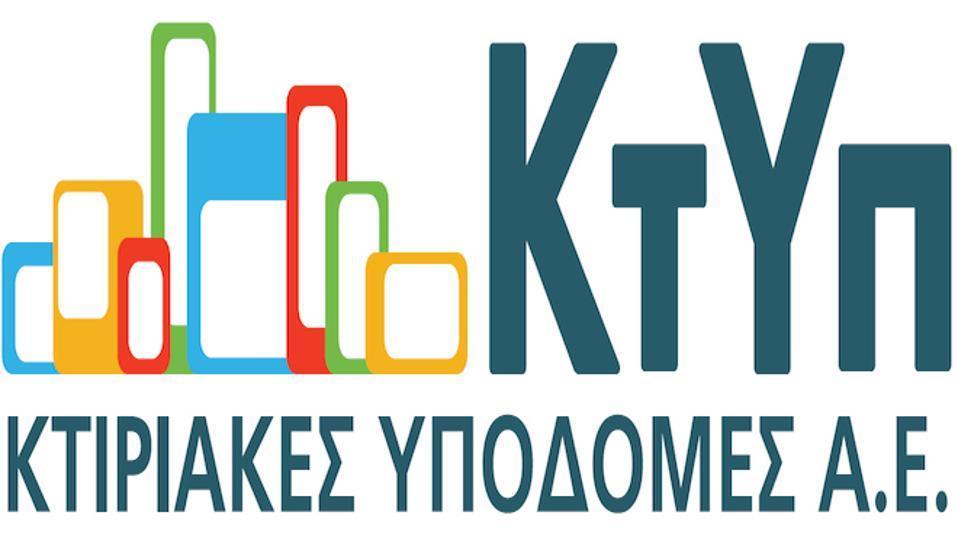 ktyp_logo--2-thumb-large