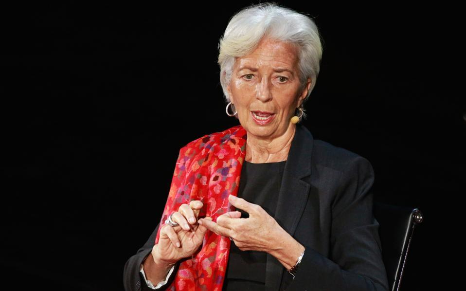 lagarde1-thumb-large