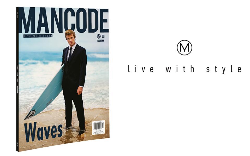 mancode