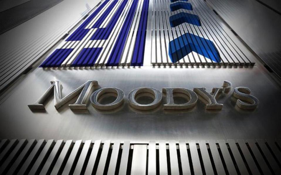 moodys320ewm