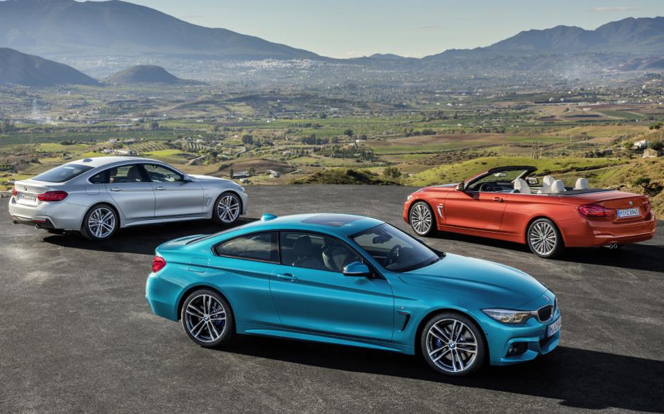 p90245196_highres_the-new-bmw-4-series