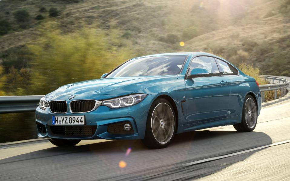 p90245214_highres_bmw-4-series-m-sport