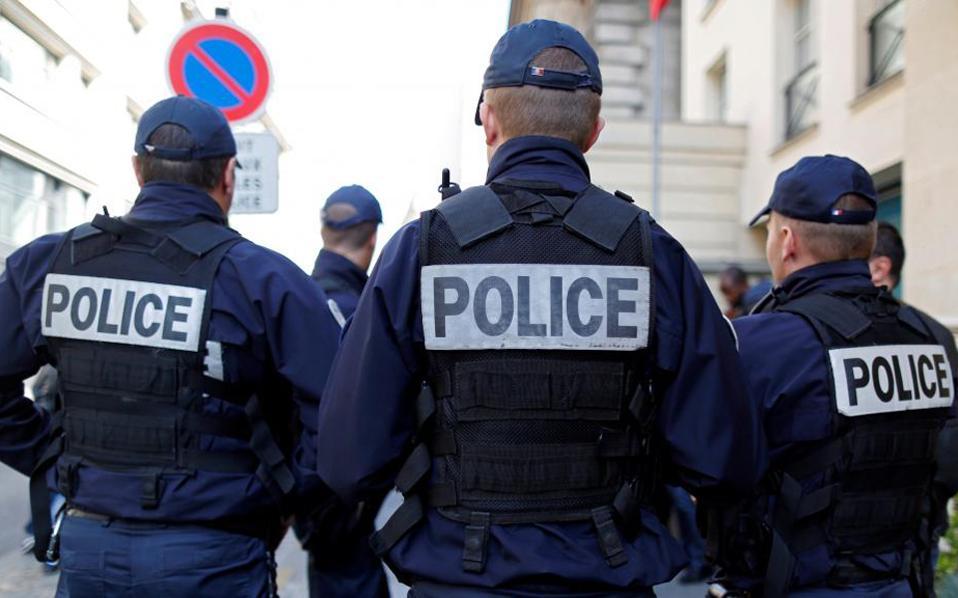 police2398743