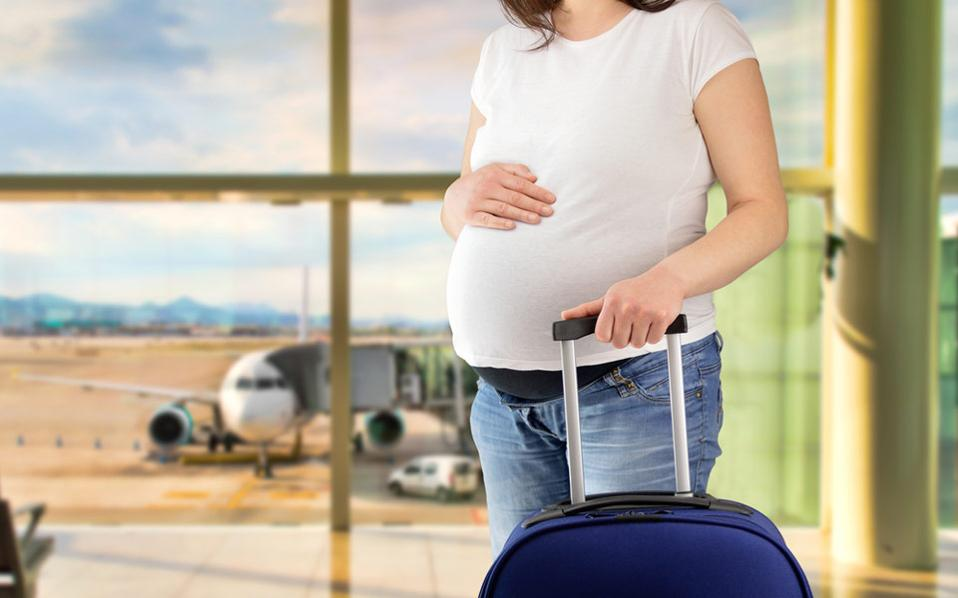 pregnant_travel