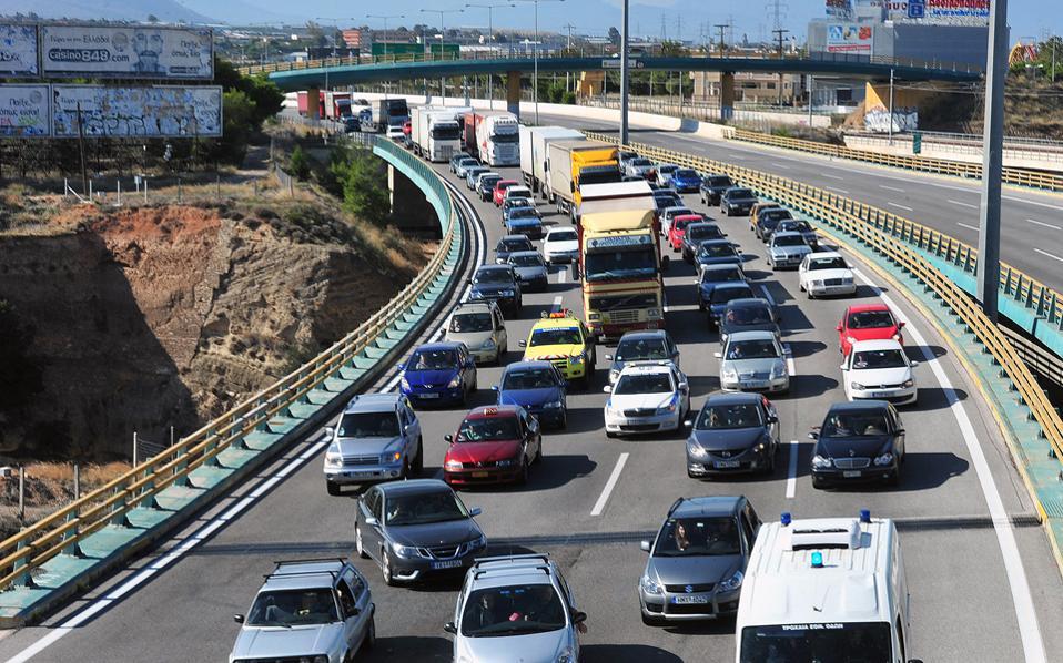 Τα λάθη στις διασταυρώσεις αλλά και το υψηλό πρόστιμο ανάγκασαν την κυβέρνηση να δώσει δεύτερη ευκαιρία σε όσους «ξέχασαν» ή δεν μπόρεσαν να πληρώσουν τα ασφάλιστρα για τα οχήματα που διαθέτουν.