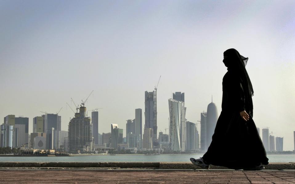 qatar2324-thumb-large--2