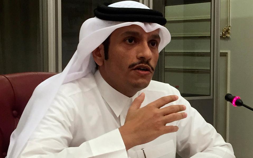 qatars1