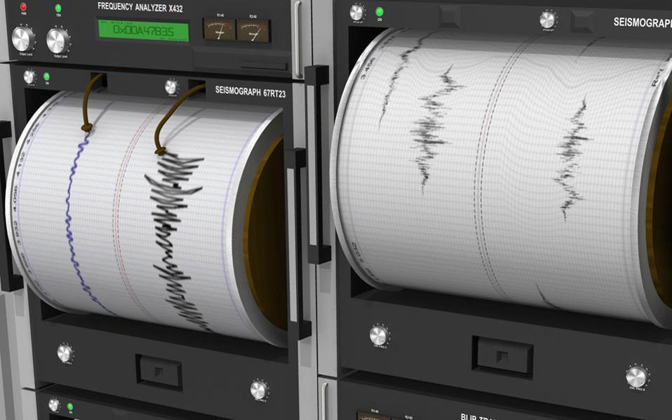 seismografos-thumb-large