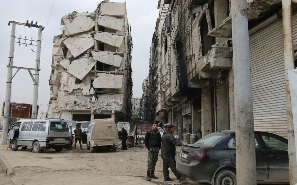 syria111