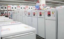 Η νέα έρευνα αποκαλύπτει επί της ουσίας ότι το σύστημα μέτρησης της ενεργειακής απόδοσης των οικιακών συσκευών μέσω της γνωστής κλίμακας επισήμανσης (Α ώς G) της ενεργειακής κατανάλωσης είναι απαρχαιωμένο.
