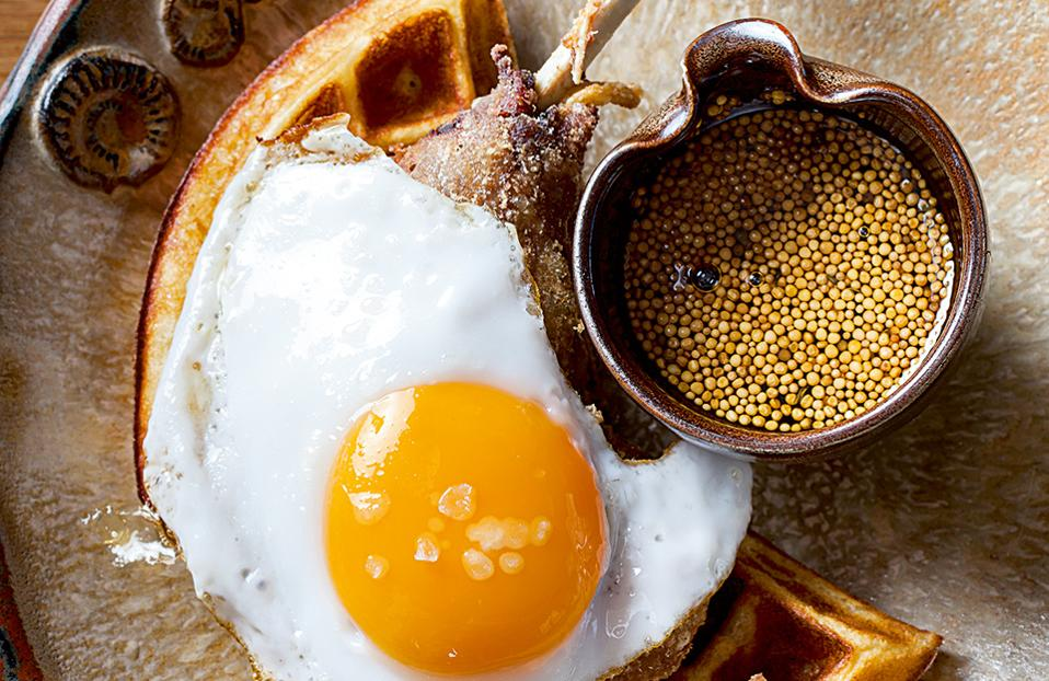the-duck--waffle